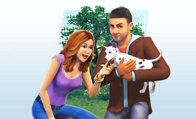 File:Ts3p slider.png