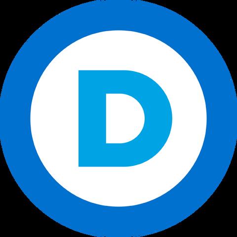 File:Democratic logo.png