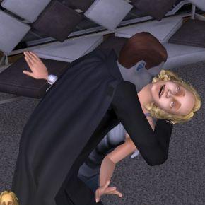 File:Vampire turning a Sim.jpg