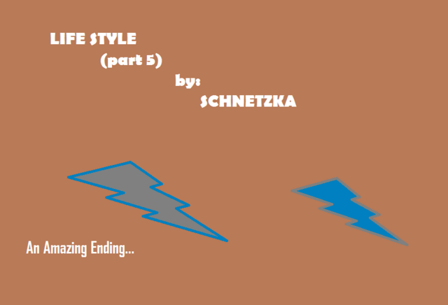 File:Life Style (Part 5).png