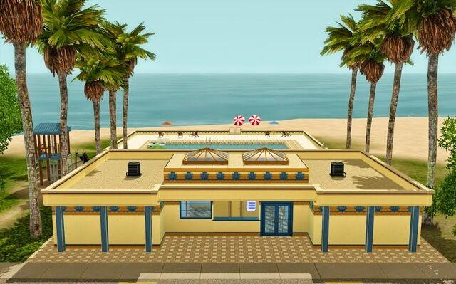 File:Waterfront Pool.jpg