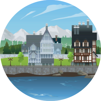 File:Windenburg.png