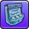 File:Focus Arcade.jpg