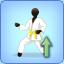File:Improve Martial Arts Skill.png