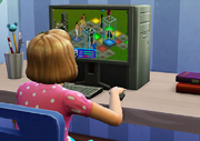 Sims 4 the sims forever (2).png