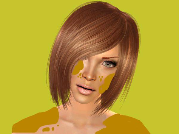 File:Totaldramacombess-Cassandra.jpg