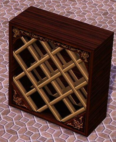 File:Object the necteaux nectar rack.jpg