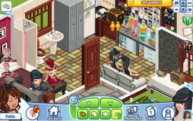 File:Sims Social - Gangster Week - Bella's House Sofa Bug.png