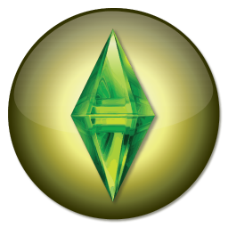 Fil:TS3DS Icon.png