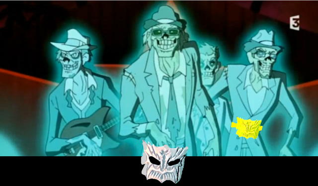 File:3Ghosts.png