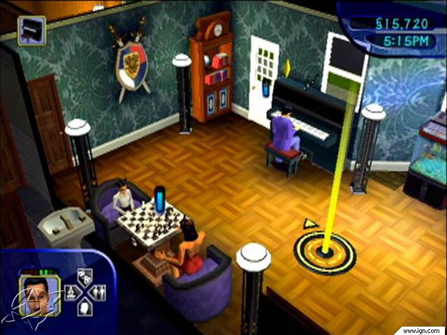 File:Sims 112202 24 640w.jpg