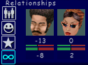 File:Unleashed Neglect Relationship.png
