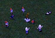 Gnome-funeral1