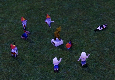 File:Gnome-funeral1.jpg