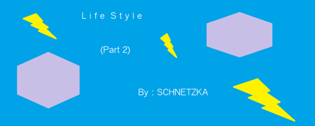 File:Life Style (part 2).png