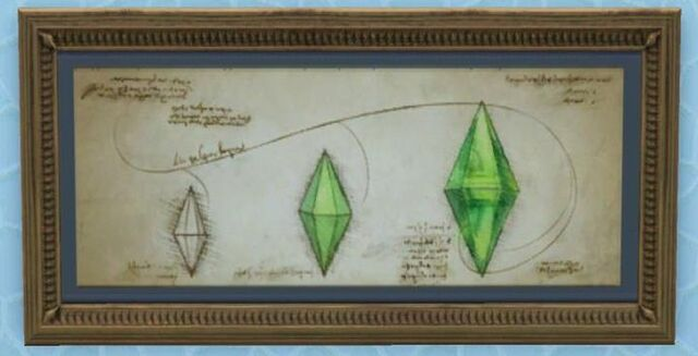 File:Evolution of the Plumbob.jpg