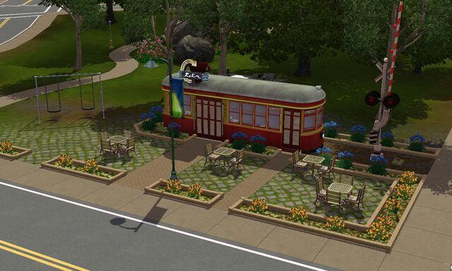 File:Brunton's Boxcar Diner.jpg