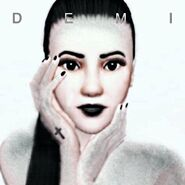 https://upload.wikimedia.org/wikipedia/he/d/d4/Album_Cover-Demi