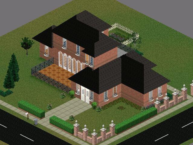 File:The Walden Estate.jpg