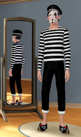 File:MadMime Alive.png