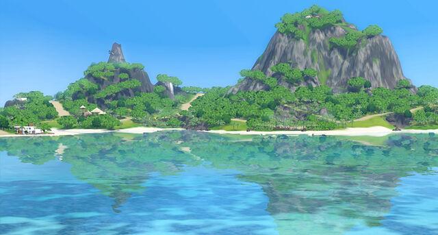 File:The Sims 3 Sunlit Tides Photo 7.jpg