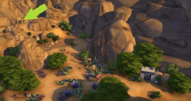 File:Sims4 forgotten grotto bathroom stall.jpg