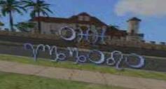 File:Simlish Sims2 TV.jpg