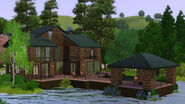 Thesims3-121-1-