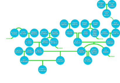File:TheSchweigerFamily - AlternateFamilyTree.png