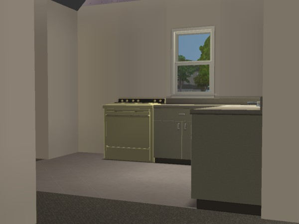 File:95 Woodland kitchen.jpg