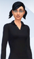 Cassandra Goth (The Sims 4).png