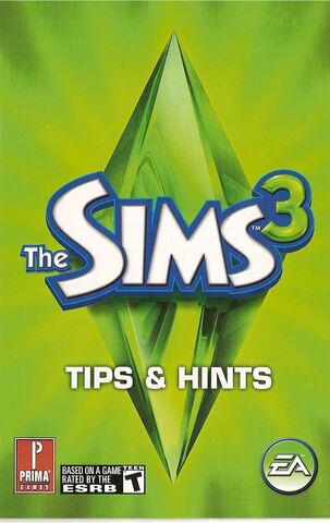 File:Sims 3 Tips & Hints.jpg