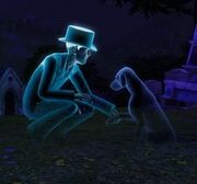 The-sims-3-pets-ghost
