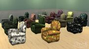 Thesims3-09-1-