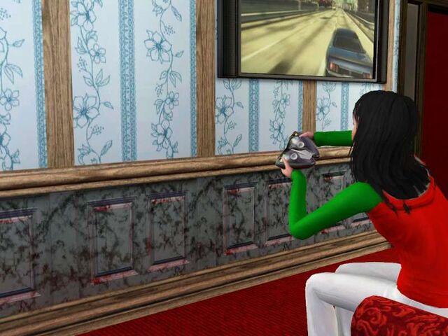 File:Simplayingvideogames.jpg
