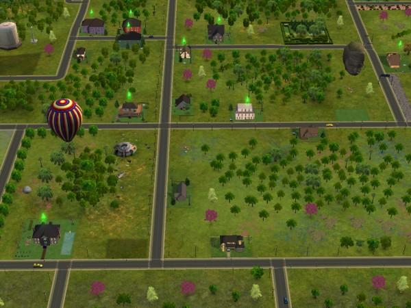 File:01 Washdowncreek Map.jpg