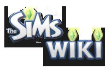 File:Simswiki.png