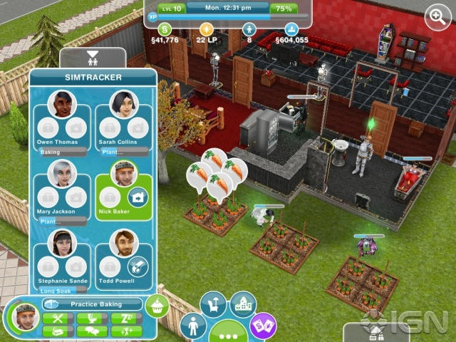 File:First-details-on-the-sims-freeplay-20111123115128053 640w.jpg