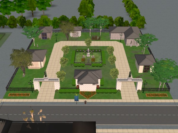 File:Gothier Green Lawns 1.jpg