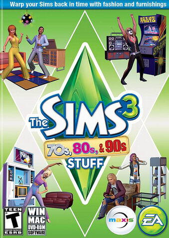 File:The Sims 3 Decades Stuff Cover.jpg