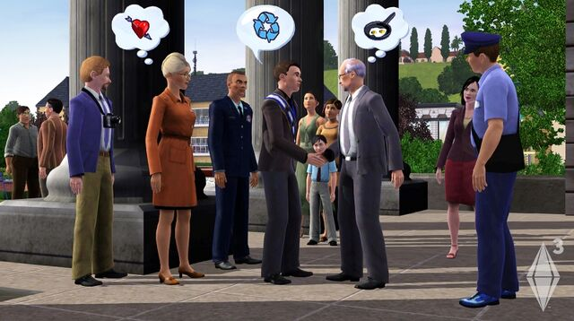 File:Thesims3-54-1-.jpg