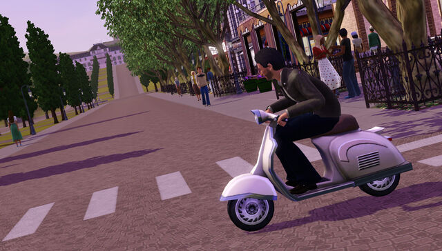 File:223904-TS3 WorldAdventure France Scooter.jpg