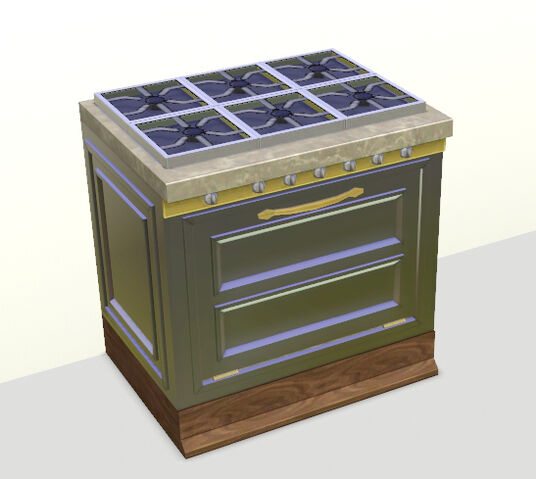 File:Faux Stove.jpg