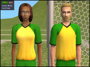 Sims2-2015football-bianca-monty-kent-capp-stm