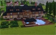 Landgraab Home 2