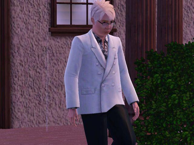 File:Sim's Tale Malcolm went on date.jpg