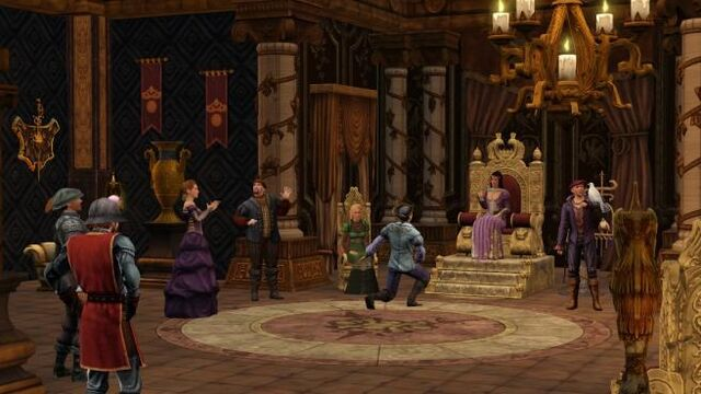 File:The Sims Medieval P&N Noble Throne.jpg