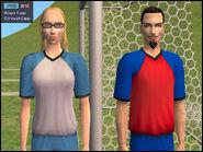 Sims2-2015football-regan-cornwall-capp-pvcs