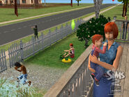 TS2OFB Gallery 35