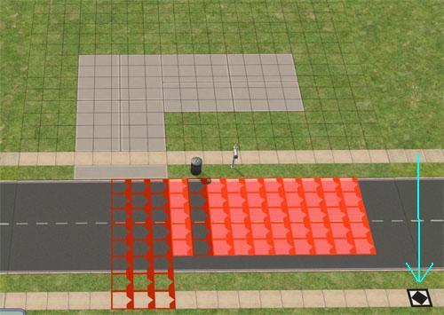 File:Horizontal driveway 2.JPG